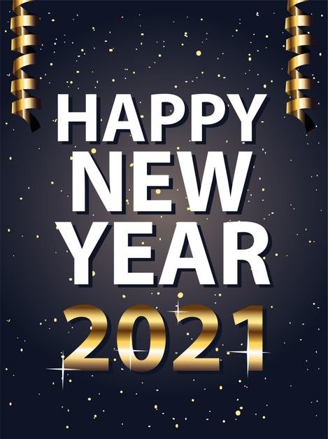 2021-happy-new-year-and-confetti-gold-style-welcome-celebrate-and-greeting-theme-illustration_24911-61389.jpg